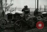 Image of Fordson tractors United States USA, 1920, second 21 stock footage video 65675021044