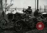 Image of Fordson tractors United States USA, 1920, second 22 stock footage video 65675021044