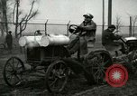 Image of Fordson tractors United States USA, 1920, second 23 stock footage video 65675021044