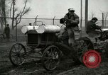 Image of Fordson tractors United States USA, 1920, second 24 stock footage video 65675021044