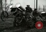 Image of Fordson tractors United States USA, 1920, second 26 stock footage video 65675021044