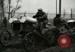 Image of Fordson tractors United States USA, 1920, second 28 stock footage video 65675021044
