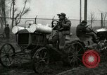 Image of Fordson tractors United States USA, 1920, second 29 stock footage video 65675021044