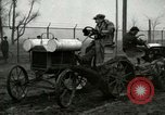 Image of Fordson tractors United States USA, 1920, second 31 stock footage video 65675021044