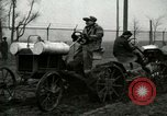 Image of Fordson tractors United States USA, 1920, second 32 stock footage video 65675021044