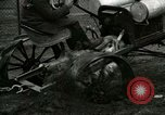 Image of Fordson tractors United States USA, 1920, second 39 stock footage video 65675021044