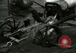 Image of Fordson tractors United States USA, 1920, second 42 stock footage video 65675021044