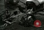 Image of Fordson tractors United States USA, 1920, second 43 stock footage video 65675021044