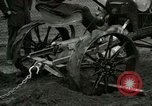Image of Fordson tractors United States USA, 1920, second 47 stock footage video 65675021044