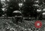 Image of Fordson tractor United States USA, 1920, second 19 stock footage video 65675021045