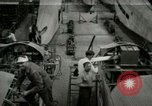 Image of Ford Tri-Motor Assembly United States USA, 1929, second 1 stock footage video 65675021048