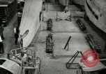 Image of Ford Tri-Motor Assembly United States USA, 1929, second 12 stock footage video 65675021048
