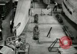 Image of Ford Tri-Motor Assembly United States USA, 1929, second 13 stock footage video 65675021048