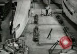 Image of Ford Tri-Motor Assembly United States USA, 1929, second 15 stock footage video 65675021048