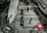 Image of Ford Tri-Motor Assembly United States USA, 1929, second 16 stock footage video 65675021048