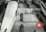 Image of Ford Tri-Motor Assembly United States USA, 1929, second 26 stock footage video 65675021048