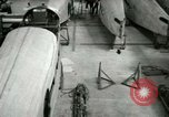 Image of Ford Tri-Motor Assembly United States USA, 1929, second 35 stock footage video 65675021048