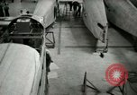 Image of Ford Tri-Motor Assembly United States USA, 1929, second 38 stock footage video 65675021048