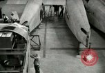 Image of Ford Tri-Motor Assembly United States USA, 1929, second 41 stock footage video 65675021048