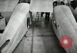 Image of Ford Tri-Motor Assembly United States USA, 1929, second 53 stock footage video 65675021048