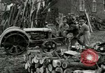 Image of Fordson Tractor United States USA, 1930, second 1 stock footage video 65675021049