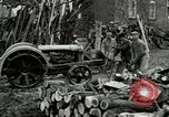 Image of Fordson Tractor United States USA, 1930, second 2 stock footage video 65675021049