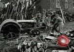 Image of Fordson Tractor United States USA, 1930, second 3 stock footage video 65675021049