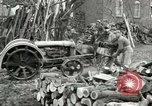 Image of Fordson Tractor United States USA, 1930, second 5 stock footage video 65675021049