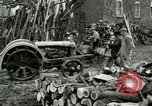 Image of Fordson Tractor United States USA, 1930, second 6 stock footage video 65675021049