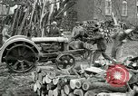 Image of Fordson Tractor United States USA, 1930, second 13 stock footage video 65675021049