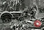 Image of Fordson Tractor United States USA, 1930, second 14 stock footage video 65675021049