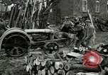 Image of Fordson Tractor United States USA, 1930, second 16 stock footage video 65675021049