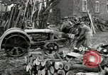 Image of Fordson Tractor United States USA, 1930, second 18 stock footage video 65675021049