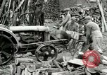 Image of Fordson Tractor United States USA, 1930, second 20 stock footage video 65675021049