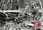 Image of Fordson Tractor United States USA, 1930, second 21 stock footage video 65675021049