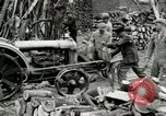 Image of Fordson Tractor United States USA, 1930, second 22 stock footage video 65675021049