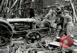 Image of Fordson Tractor United States USA, 1930, second 23 stock footage video 65675021049