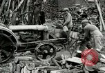 Image of Fordson Tractor United States USA, 1930, second 24 stock footage video 65675021049