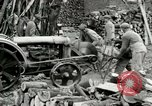 Image of Fordson Tractor United States USA, 1930, second 28 stock footage video 65675021049