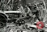 Image of Fordson Tractor United States USA, 1930, second 30 stock footage video 65675021049