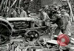 Image of Fordson Tractor United States USA, 1930, second 31 stock footage video 65675021049