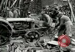 Image of Fordson Tractor United States USA, 1930, second 32 stock footage video 65675021049