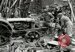 Image of Fordson Tractor United States USA, 1930, second 33 stock footage video 65675021049