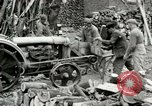 Image of Fordson Tractor United States USA, 1930, second 35 stock footage video 65675021049