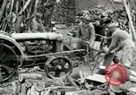 Image of Fordson Tractor United States USA, 1930, second 36 stock footage video 65675021049