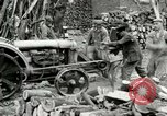 Image of Fordson Tractor United States USA, 1930, second 37 stock footage video 65675021049
