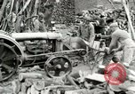 Image of Fordson Tractor United States USA, 1930, second 38 stock footage video 65675021049