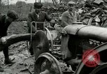 Image of Fordson Tractor United States USA, 1930, second 39 stock footage video 65675021049