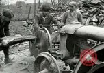 Image of Fordson Tractor United States USA, 1930, second 40 stock footage video 65675021049