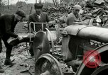 Image of Fordson Tractor United States USA, 1930, second 42 stock footage video 65675021049